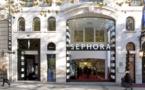 Sephora interdit d'ouverture nocturne sur les Champs Élysées
