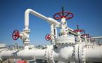 Energie  : le prix du gaz pourrait augmenter en octobre et novembre