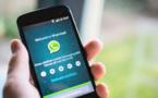 Europe : Facebook autorisé à avaler WhatsApp