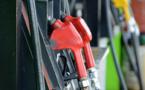 Hausse du prix du diesel : une manne pour l'État