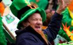 L'Irlande sort de la crise