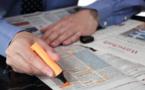 Contrôle des chômeurs : Pôle emploi fait le point