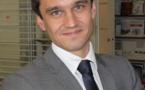 """Franck Staub : """"Les métiers d'art, au cœur de l'ADN économique et culturel français"""""""