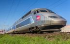 Les TGV ne sont pas suffisamment rentables