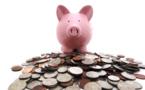 Livret A : plus de retraits que de dépôts pour le 5ème mois d'affilée