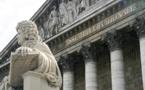 Fiscalité : soixante «nouveaux Thévenoud» dans le collimateur de Bercy