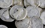 De la pénurie de monnaie à l'inventivité monétaire (3/5)