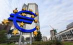 Stress test : onze banques européennes sont tombées
