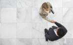 Lobbying : toujours une pratique de l'ombre en France