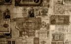 Le papier transformé en argent : invention et expansion du billet (4/5)