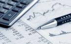 Budget 2015 : de 4 à 6 milliards d'économies supplémentaires