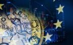 Europe : soupe à la grimace pour la Grande-Bretagne, divine surprise pour la France