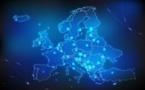 Stress test : les banques françaises résistent à la torture européenne