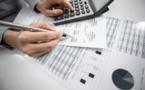 Entreprises : une fiche de paie simplifiée pour 2016