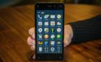 Fire Phone : le mea culpa d'Amazon