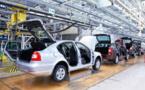 Automobile : le marché français chute de nouveau
