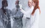 Le crédit impôt recherche a permis d'embaucher 28 000 chercheurs