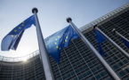 L'harmonisation fiscale en Europe n'est pas pour demain
