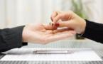 Divorce du siècle aux États-Unis : 1 milliards de dollars pour la divorcée