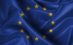 Les États-Unis inquiets de la situation économique en Europe