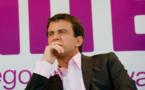 Les patrons de TPE ne font pas confiance à Manuel Valls