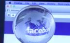 Facebook veut conquérir le cœur des professionnels avec sa version pro