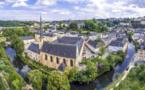 Le Luxembourg dit « non » à la fiscalité unique en Europe