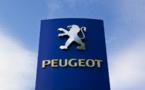 Pas de suppression de postes en vue chez Peugeot