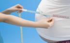Obésité : un fléau mondial qui coûte très cher