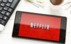 Netflix devant le tribunal pour des « clauses illicites » dans son contrat