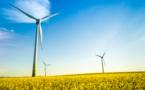 Energie renouvelable : Bruxelles valide les aides d'Etat allemandes