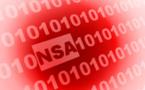 La NSA écoutait 70% des réseaux mobiles