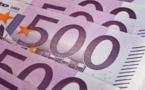 La taxe européenne sur les transactions financières a du plomb dans l'aile