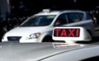 Face à la grogne des taxis, Le gouvernement interdit UberPOP