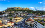 La Grèce de nouveau dans la tourmente européenne