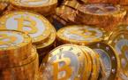 Bitcoin : la confiance est-elle sapée ?