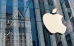 États-Unis : Apple emploie directement ou indirectement un million de personnes