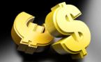 La parité entre l'euro et le dollar est en vue