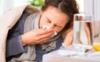 La grippe 2015 pourrait faire des dégats