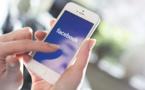 Facebook, créateur de richesses