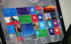 Microsoft va offrir gratuitement Windows 10