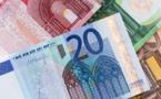 Euros contrefaits : des saisies 25% supérieures en 2014