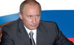 La Russie dégradée par Standard&Poor's