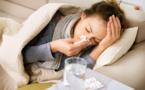 Attention à l'épidémie de grippe qui démarre