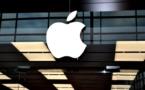 Apple et ses milliards inutiles dans les Îles Vierges