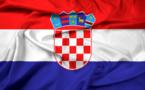 60 000 croates vont voir leurs dettes effacées
