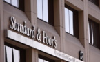 Standard & Poor's paie pour en terminer avec les subprimes