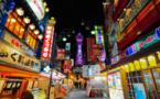 Japon : le gouvernement envisage d'instaurer l'obligation de congés
