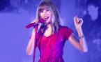 Evan Spiegel (Snapchat) pourrait racheter le label de Taylor Swift