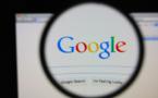 Patrick Pichette quitte sa fonction de directeur financier de Google